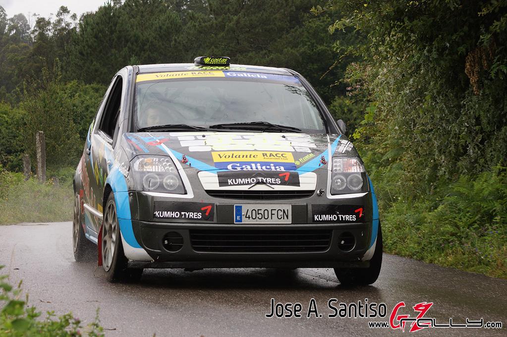 rally_sur_do_condado_2012_-_jose_a_santiso_67_20150304_1666326556