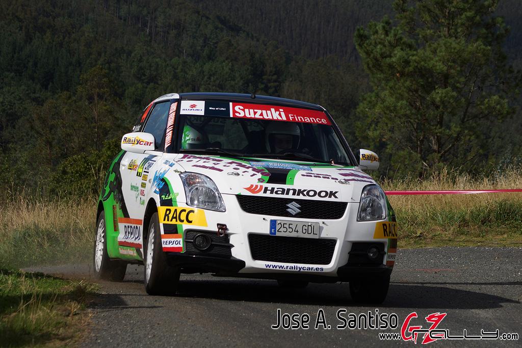 rally_de_ferrol_2012_-_jose_a_santiso_97_20150304_1526277139
