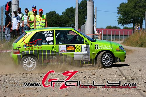 rally_comarca_da_ulloa_153_20150302_1059666978