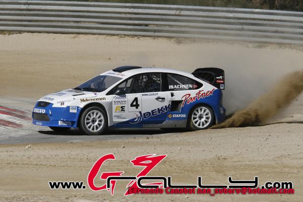 rallycross_de_montalegre_3_20150303_1030891423
