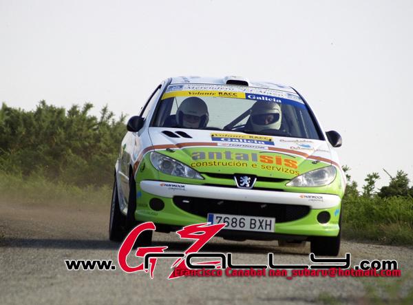 rally_sur_do_condado_286_20150303_1991475235