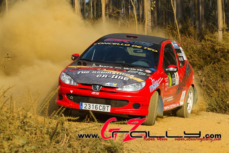 rally_de_tierra_de_touro_2011_171_20150304_1246321116