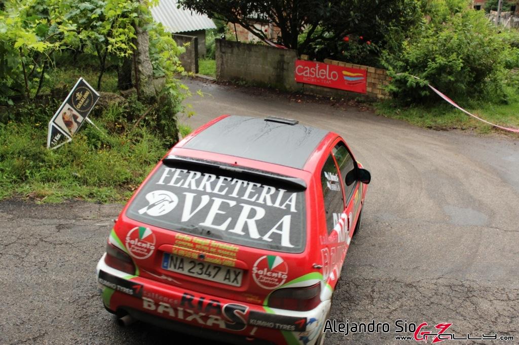 rally_sur_do_condado_2012_-_alejandro_sio_164_20150304_1427894195