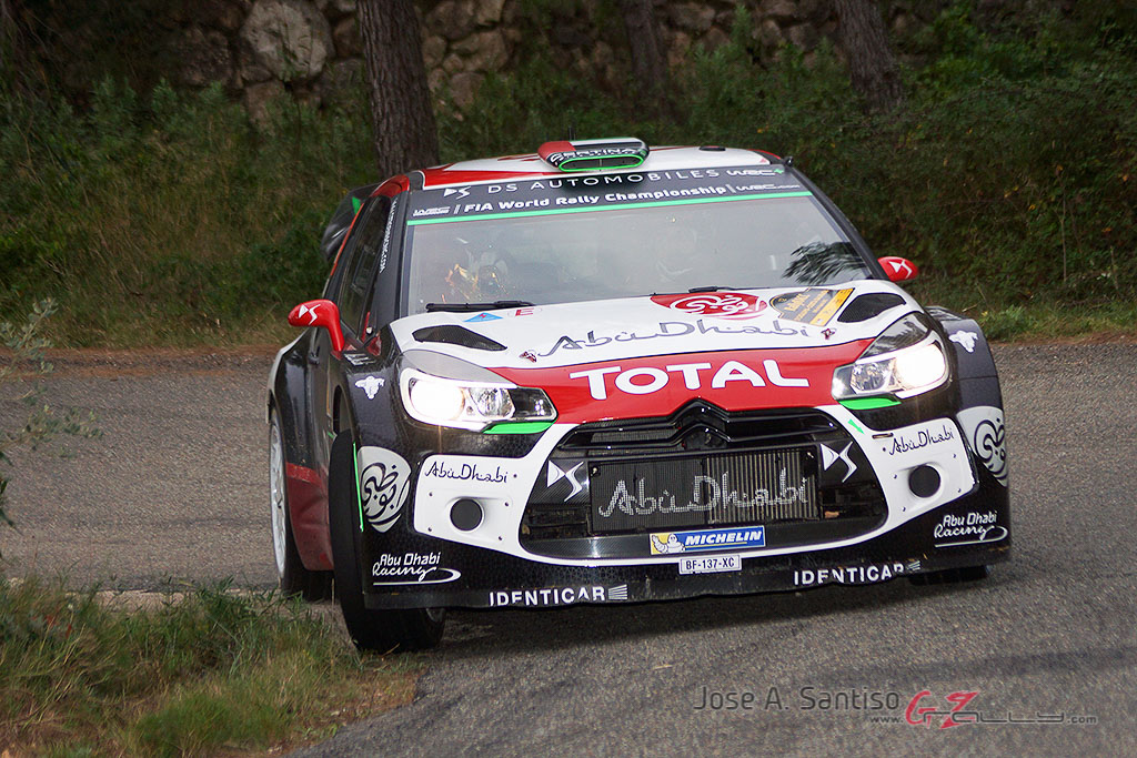 rally_de_cataluna_2015_172_20151206_1595900907