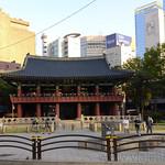 19 Corea del Sur, Insa-dong   17
