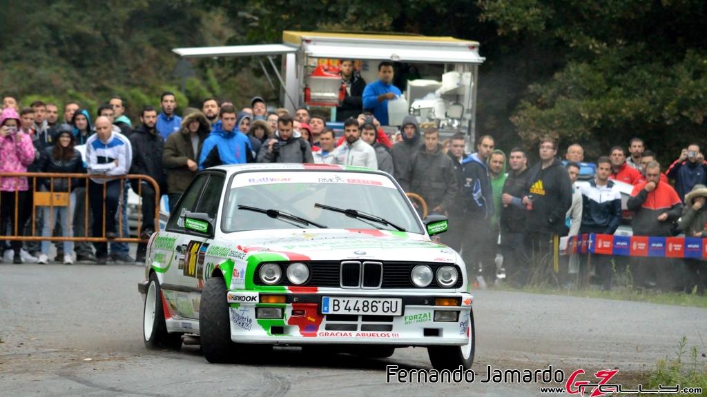xxxviii_rally_san_froilan_-_fernando_jamardo_41_20161023_1495370389