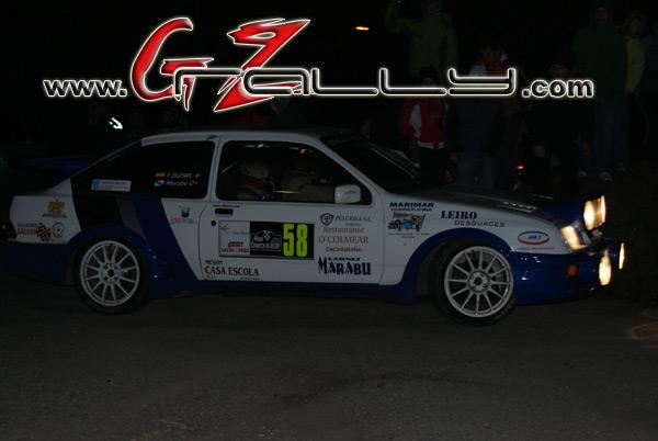 rally_comarca_da_ulloa_104_20150303_1678613613