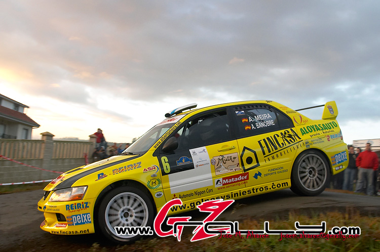rally_do_botafumeiro_15_20150302_1747846814