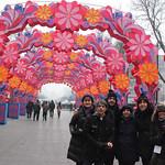 CHINA-2011_1050