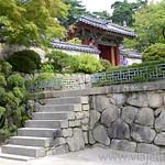 05 Corea del Sur, Gyeongju Bulguksa 0026
