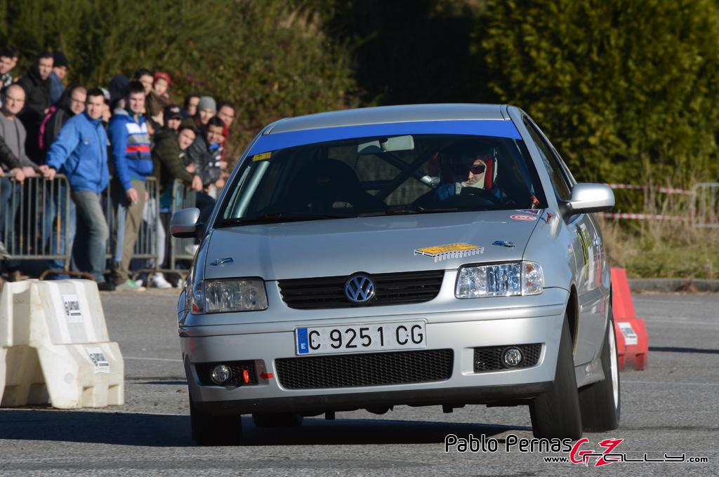 rally_masters_galicia_123_20150308_1758117927