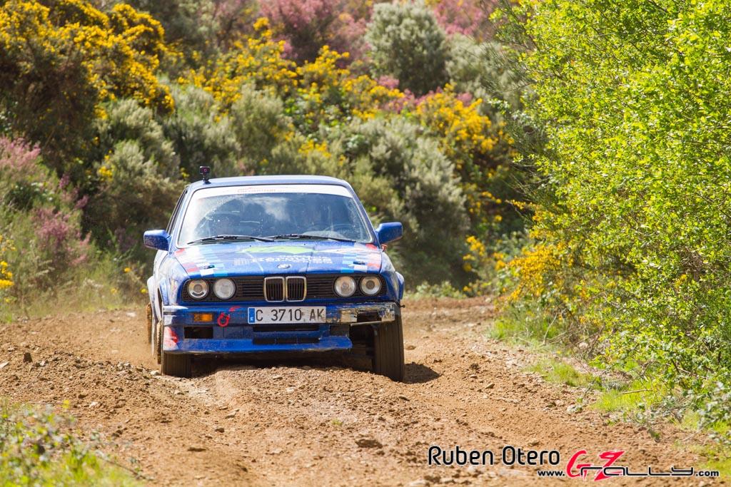 rally_de_curtis_2014_-_ruben_otero_120_20150312_1086183547