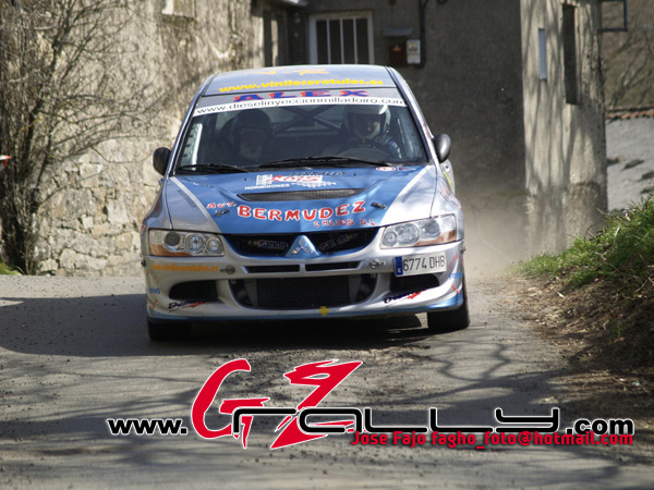rally_do_cocido_482_20150303_1852724886