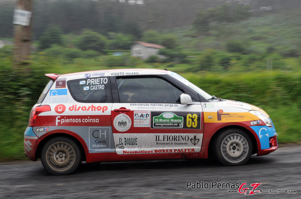 rally_de_naron_2012_-_paul_35_20150304_1435358149