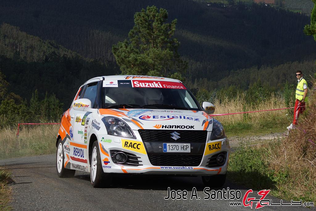rally_de_ferrol_2012_-_jose_a_santiso_105_20150304_1034167926