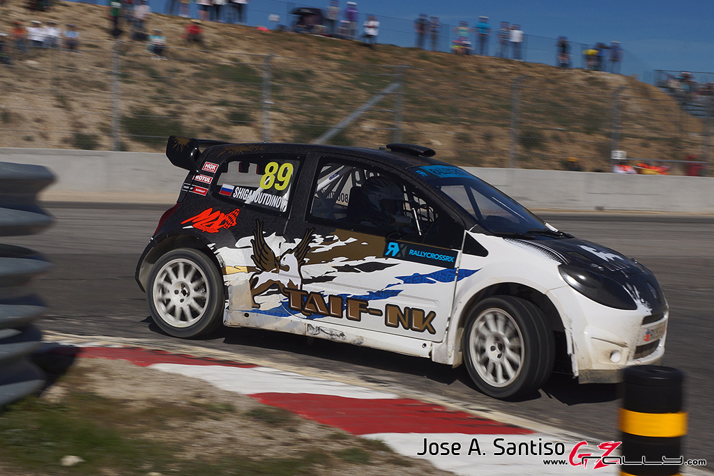rallycross_de_montalegre_2014_-_jose_a_santiso_86_20150312_2073369204