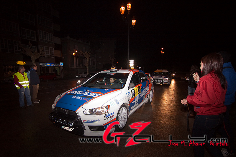 rally_serra_da_groba_2011_699_20150304_1909664491