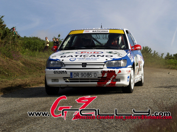 rally_sur_do_condado_161_20150303_1384991472