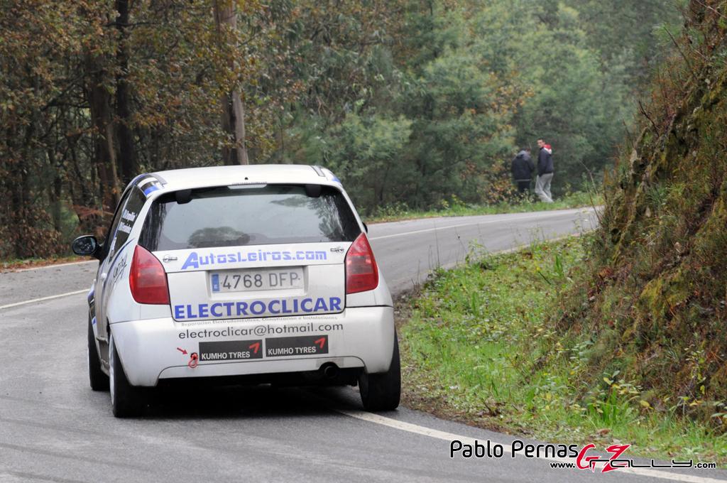 rally_botafumeiro_2012_34_20150304_1078667012