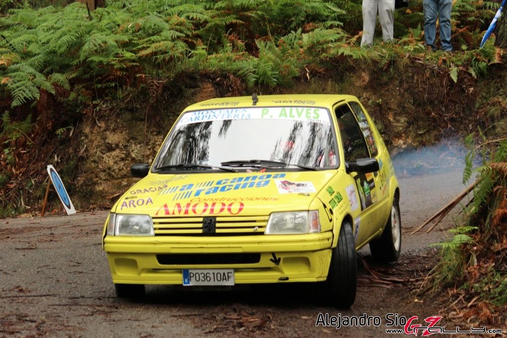 rally_sur_do_condado_2012_-_alejandro_sio_61_20150304_1128838235