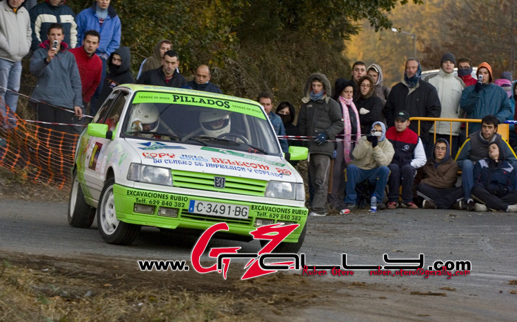 rally_do_botafumeiro_228_20150302_1677005343