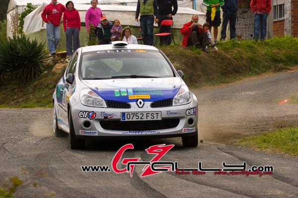 rally_de_ferrol_2009_143_20150303_1980077122