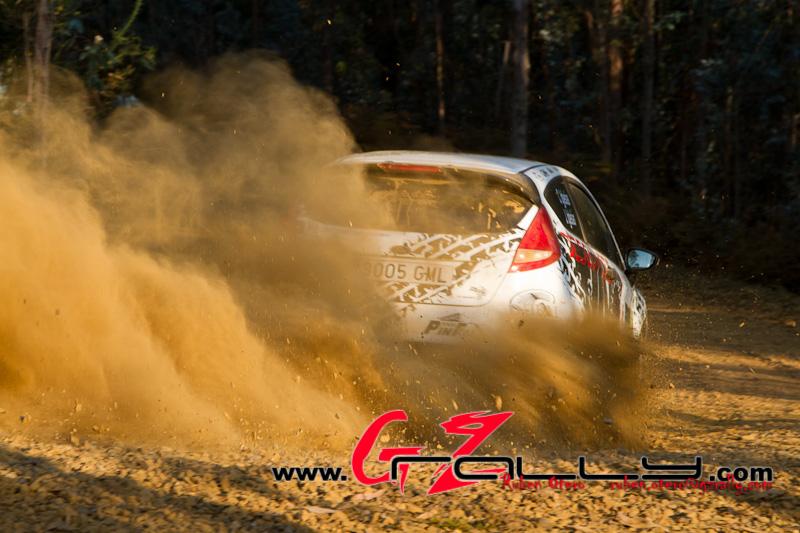 rally_de_tierra_de_touro_2011_39_20150304_1014965508