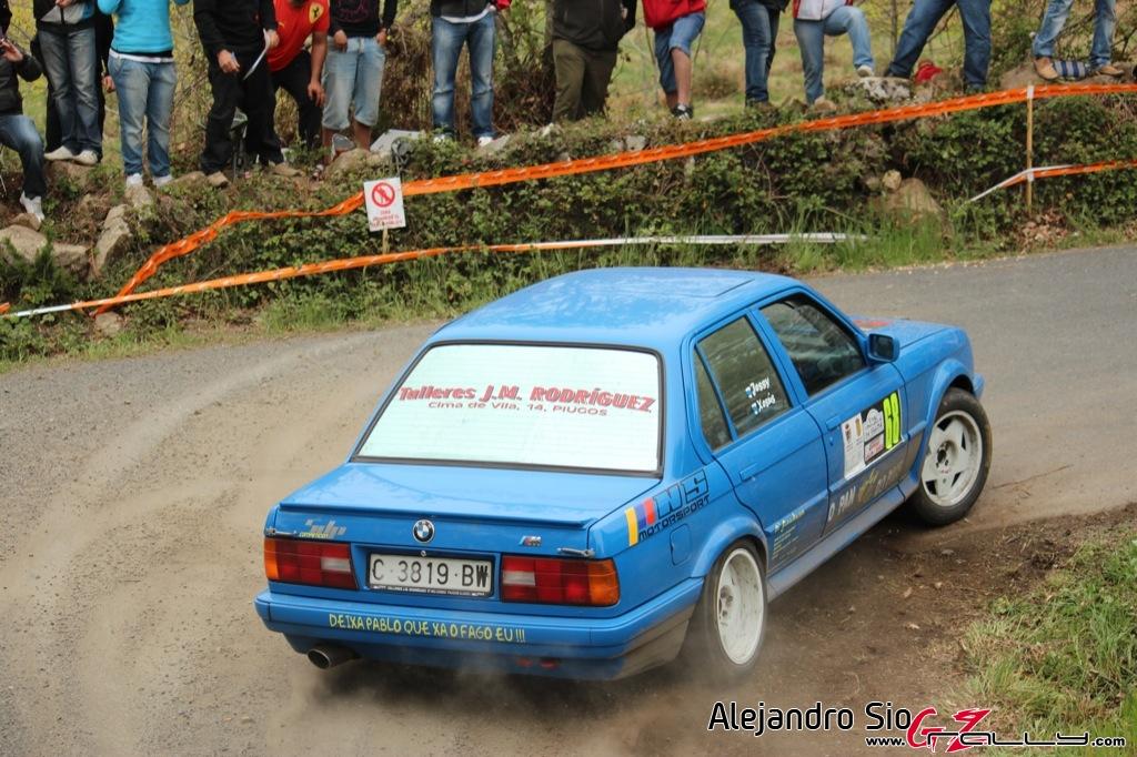 rally_da_ulloa_2012_118_20150304_1081125511