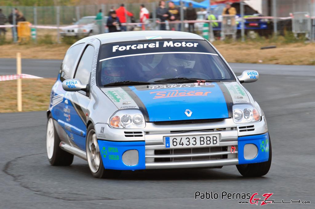 racing_show_de_a_magdalena_2012_-_paul_65_20150304_1554579564