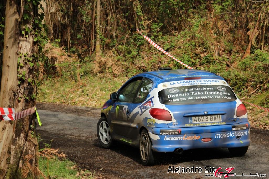 rally_de_noia_2012_-_alejandro_sio_102_20150304_1448581263