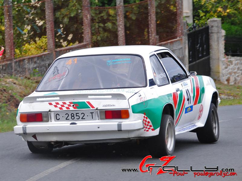 rally_de_galicia_historico_melide_2011_55_20150304_1079522736