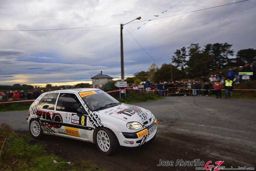 ix_rally_da_ulloa_-_jose_alvarino_73_20161128_1380403057