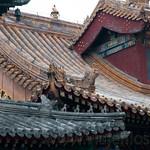 CHINA-2011_0564