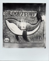 Groovy Stuff