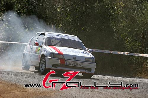 rally_comarca_da_ulloa_46_20150302_1742012651