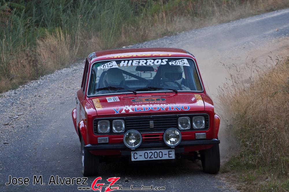 rally_de_galicia_historico_2012_-_jose_m_alvarez_3_20150304_1896517979