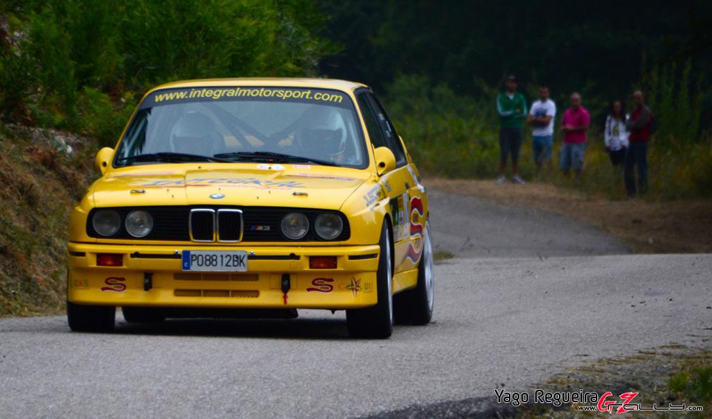 x_rally_sur_do_condado_49_20150307_1629503460