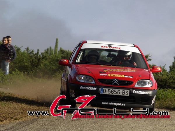 rally_sur_do_condado_20_20150303_2012374770
