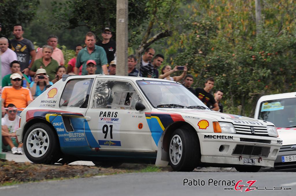 rally_de_galicia_historico_2012_-_paul_43_20150304_1067349013 (1)