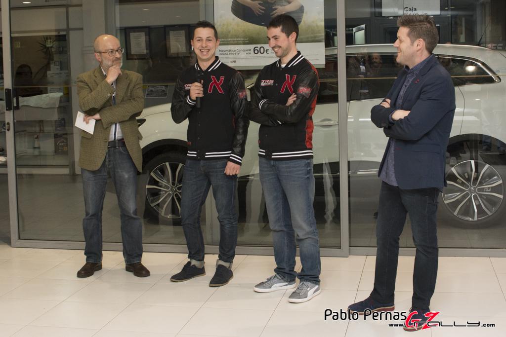 presentacion_trs_racing_team_5_20160402_1079399677