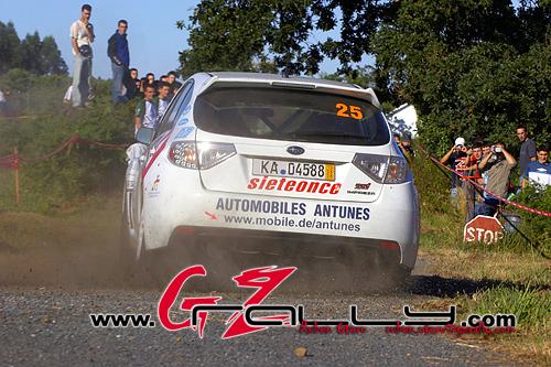 rally_de_ferrol_256_20150302_1872128183