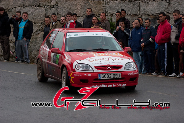rally_do_botafumeiro_221_20150303_2049795318