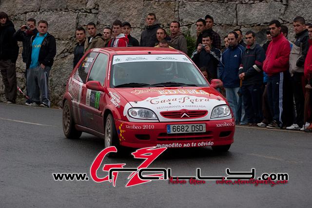 rally_do_botafumeiro_221_20150303_2049795318