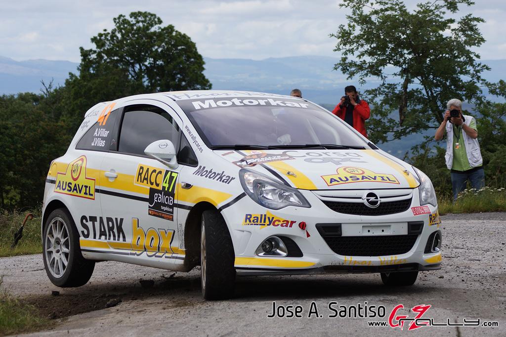 rally_de_ourense_2012_-_jose_a_santiso_29_20150304_2060357593