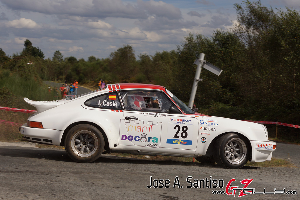 rally_de_galicia_historico_2012_-_jose_a_santiso_50_20150304_1969302803