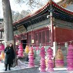 CHINA-2011_1594