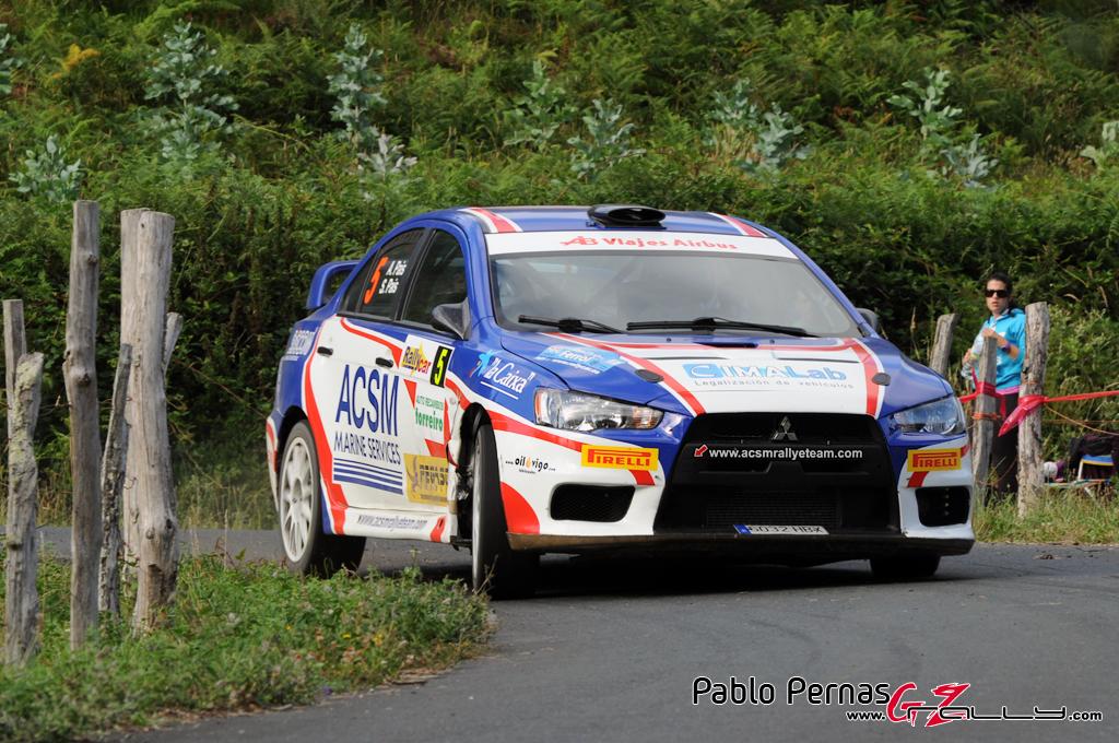 44_rally_de_ferrol_151_20150308_1906885346