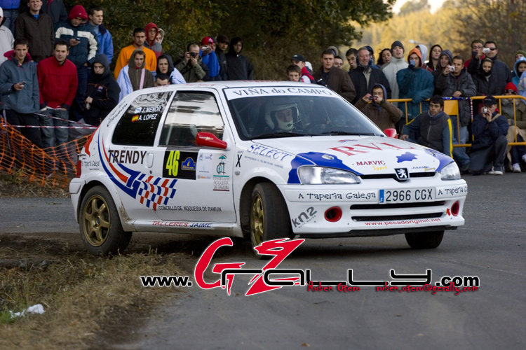 rally_do_botafumeiro_111_20150302_2019532795