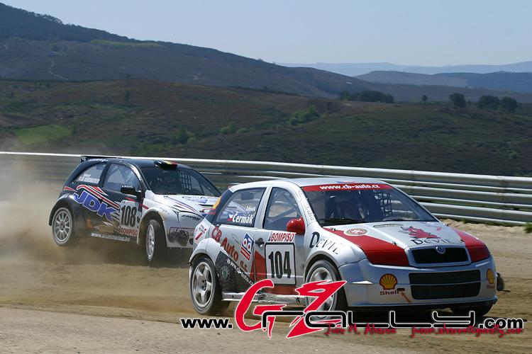 rallycross_montealegre_57_20150302_1527166573