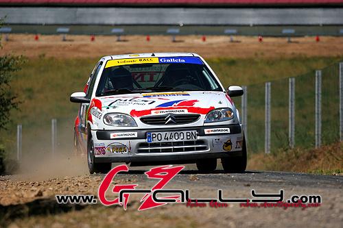 rally_comarca_da_ulloa_95_20150302_1598457440(1)
